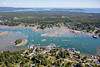 MIP_AERIAL_BASS-HARBOR_ME-5576