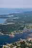 MIP_BASS-HARBOR_AERIAL--7465