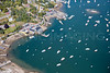 MIP_AERIAL_BASS-HARBOR_ME-5594