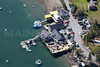 MIP_AERIAL_BASS-HARBOR_ME-5581