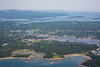MIP_BASS-HARBOR_AERIAL--7489