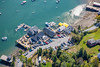 MIP_AERIAL_BASS-HARBOR_ME-5579