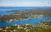 MIP_AERIAL-BASS-HARBOR_ME-0839