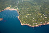 MIP_SEAL-HARBOR_AERIAL--7335