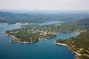 MIP_NORTHEAST-HARBOR_AERIAL--7350