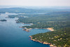 MIP_SEAL-HARBOR_AERIAL--7324