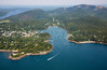 MIP_NORTHEAST-HARBOR_AERIAL--7355