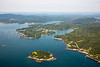 MIP_NORTHEAST-HARBOR_AERIAL--7347