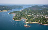 MIP_NORTHEAST-HARBOR_AERIAL--7361