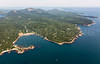 MIP_SEAL-HARBOR_AERIAL--7343