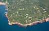 MIP_SEAL-HARBOR_AERIAL--7333