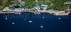 The John Williams Boat Company.  Mt Desert, Maine.  9492