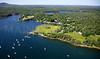 Somesville, Maine.  9475
