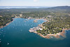 MIP_AERIAL_SOUTHWEST-HARBOR_ME-3
