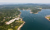 MIP_SOUTHWEST-HARBOR_AERIAL--7450