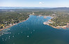 MIP_AERIAL_SOUTHWEST-HARBOR_ME-4