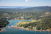 MIP_AERIAL_SOUTHWEST-HARBOR-NORWOOD-COVE_ME-1