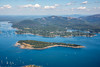 MIP_AERIAL_SOUTHWEST-HARBOR-GREENING-HARBOR_ME-1