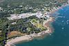 MIP_AERIAL_SOUTHWEST-HARBOR_ME-5