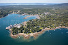 MIP_AERIAL_SOUTHWEST-HARBOR_ME-2