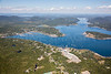 MIP_AERIAL_SOUTHWEST-HARBOR_ME-7