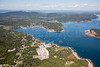 MIP_AERIAL_SOUTHWEST-HARBOR_ME-6