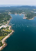 MIP_SOUTHWEST-HARBOR_AERIAL--7448