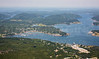 MIP_SOUTHWEST-HARBOR_AERIAL--7454