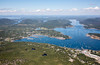 MIP_AERIAL_SOUTHWEST-HARBOR_ME-5547