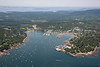 MIP_SOUTHWEST-HARBOR_AERIAL--7441