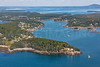 MIP_AERIAL_SWANS-ISLAND-BURNT-COVE-LIGHTHOUSE_ME-5823