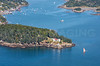 MIP_AERIAL_SWANS-ISLAND-BURNT-COVE-LIGHTHOUSE_ME-5822