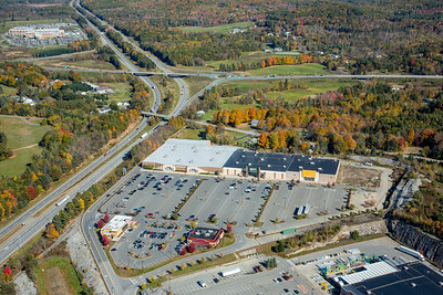 MIP AERIAL MARKETPLACE AT AUGUSTA MAINE-5148