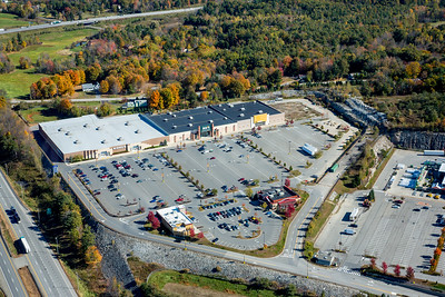 MIP AERIAL MARKETPLACE AT AUGUSTA MAINE-5145