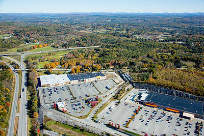 MIP AERIAL MARKETPLACE AT AUGUSTA MAINE-5146