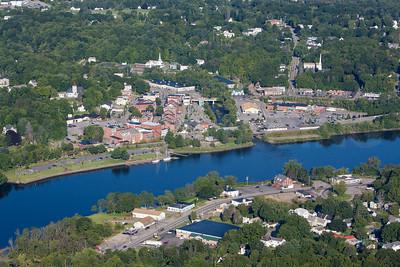 Maine Imaging Photo Keywords: Gardiner : gardiner maine : Gardiner
