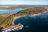 Georgetown, Maine : A collection of aerial photos of Georgetown, Maine.