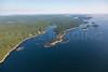 MIP_AERIAL_FIVE-ISLANDS-GEORGETOWN_ME-2356