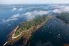 MIP_AERIAL_HARBOR-ISLAND-PHIPPSBURG_ME-2326