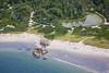 MIP_AERIAL_HERMIT-ISLAND_ME-0913