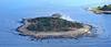 Timber Island, Biddeford, Maine.