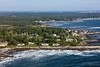 MIP AERIAL REEF RD TRUNDY POINT CAPE ELIZABETH ME-2889