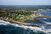 MIP AERIAL REEF RD TRUNDY POINT CAPE ELIZABETH ME-2891