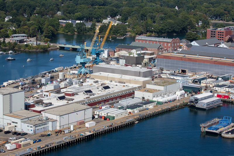 MIP_AERIAL-PORTSMOUTH-NAVAL-SHIPYARD-KITTERY_ME-4726