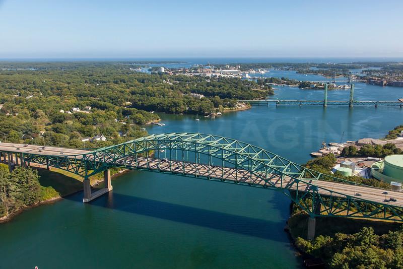 MIP_AERIAL-KITTERY_PORTSMOUTH_PISCATAQUA-RIVER-BRIDGE_ME-3936
