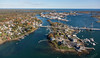 MI_BADGERS-ISLAND_KITTERY_ME_9680