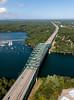 MIP_AERIAL-KITTERY_PORTSMOUTH_PISCATAQUA-RIVER-BRIDGE_ME-3940