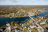 MI_BADGERS-ISLAND_KITTERY_ME_9689