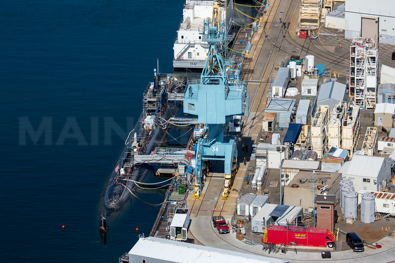 MIP_AERIAL-PORTSMOUTH-NAVAL-SHIPYARD-KITTERY_ME-4725