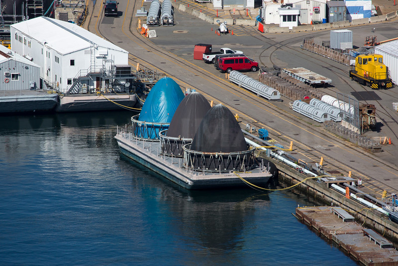 MIP_AERIAL-PORTSMOUTH-NAVAL-SHIPYARD-KITTERY_ME-4733